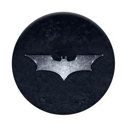 Pop Socket - Batman | Símbolo