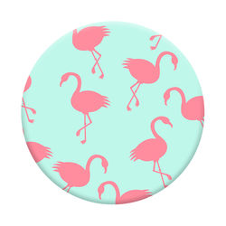 Pop Socket - Flamingo 2