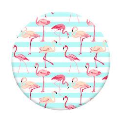 Pop Socket - Flamingo 3