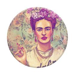Pop Socket - Frida Kahlo