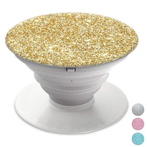 Pop Socket Glitter