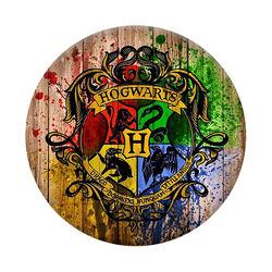Pop Socket - Harry Potter Hogwarts