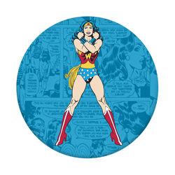 Pop Socket - História em Quadrinhos | Mulher Maravilha