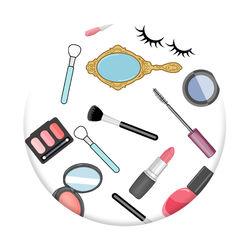 Pop Socket - Make-up