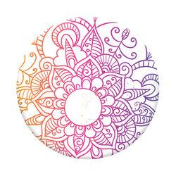 Pop Socket - Mandala 3