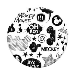 Pop Socket - Mickey | Vintage