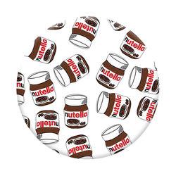 Pop Socket - Nutella