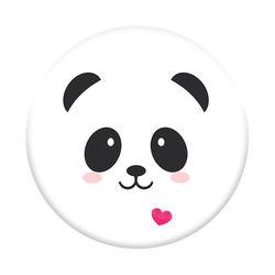 Pop Socket - Panda 2