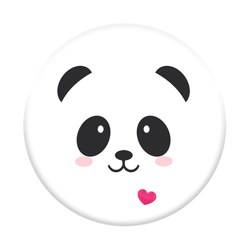 Imagem de Pop Socket - Panda 2