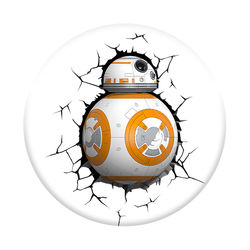 Pop Socket - Star Wars | BB8