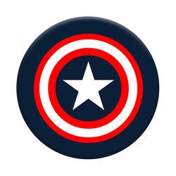 Pop Socket - The Avengers | Escudo Capitão América 2