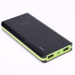 Power Bank Bateria Extra Portátil 21000mAh - ADF