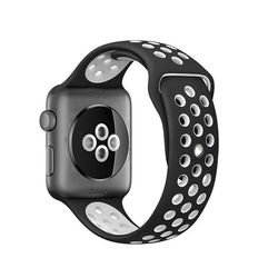Pulseira Esportiva para Apple Watch
