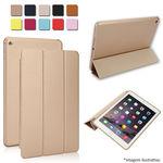 Smart Case de Silicone para iPad Air 2