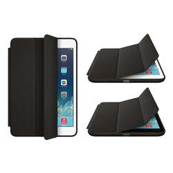 Smart Case para iPad Air 1
