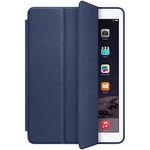 Smart Case para iPad Air 2