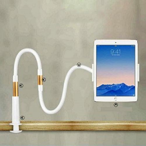 Suporte Universal para Tablet com Haste Articulada de 60cm - Kingo